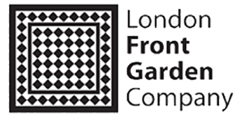The London Front Garden Company